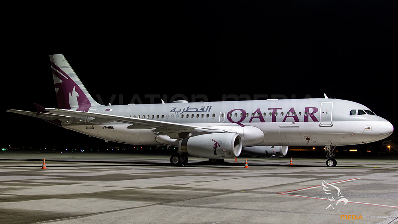 A7-MBK_Qatar-Amiri-Flight_A320CJ_MG_6709.jpg