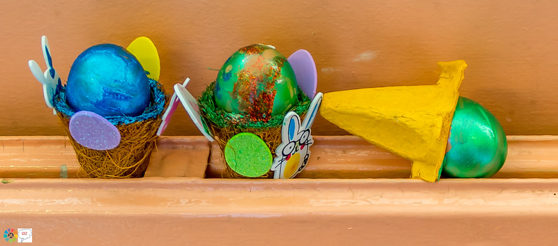 G52 Easter Funday 2019 (100 of 111).jpg