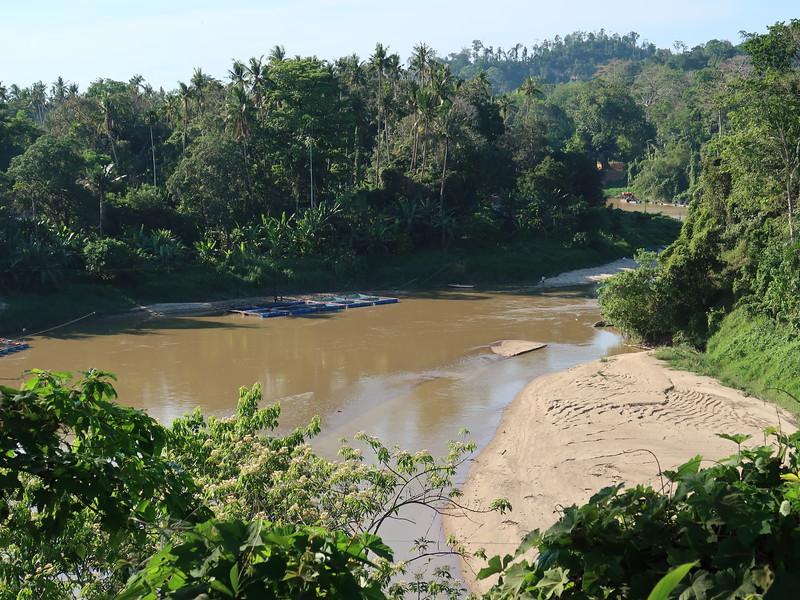 IMG_5156-river-view.JPG