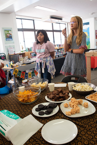 Library-Summer Reading Party-ELP_0940-2018-19.jpg
