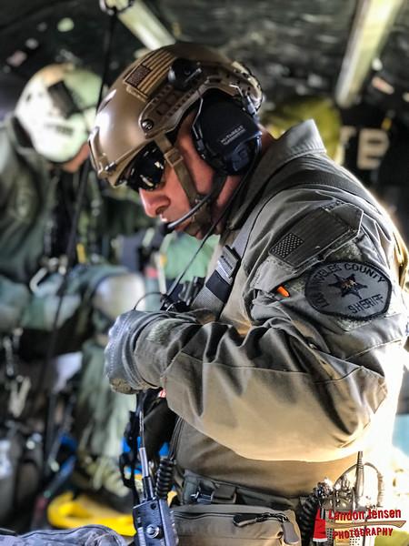 Air Rescue 5   10/19/2017