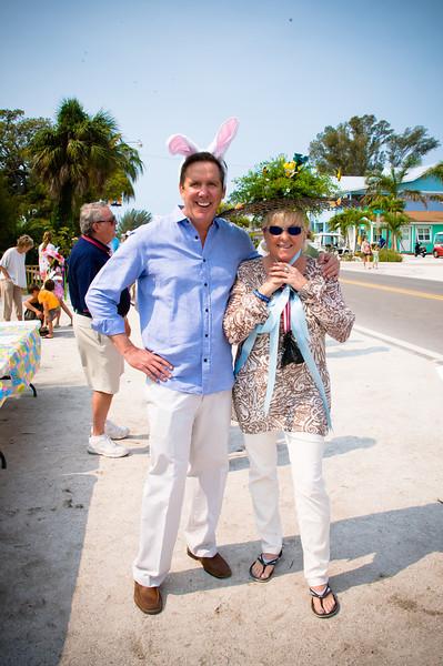 SBPAR Easter_116.jpg