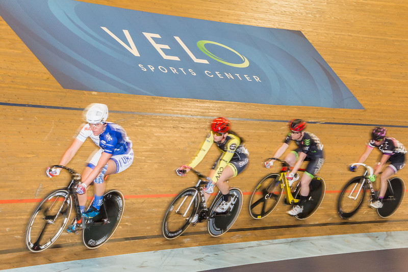 2016 US Para Track Cycling Open_351.jpg