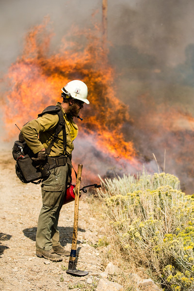 Aug 25 FIRE OPERATIONS-15.jpg