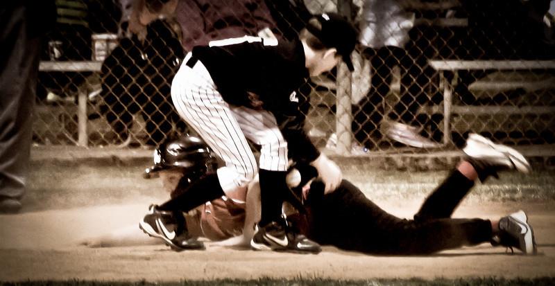 042513-Mikey_Baseball-133--Edit.jpg