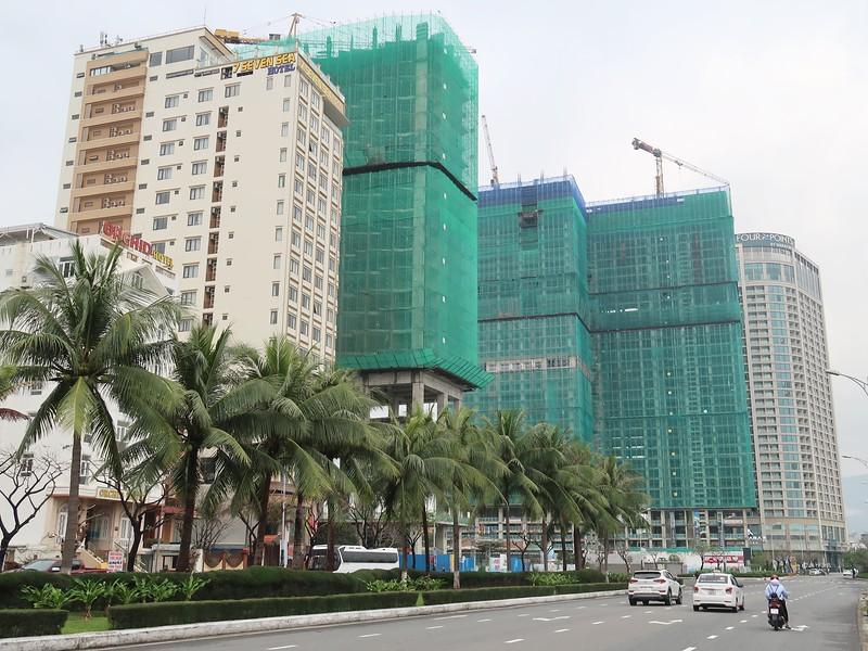 IMG_5656-premier-sky-residences.jpg
