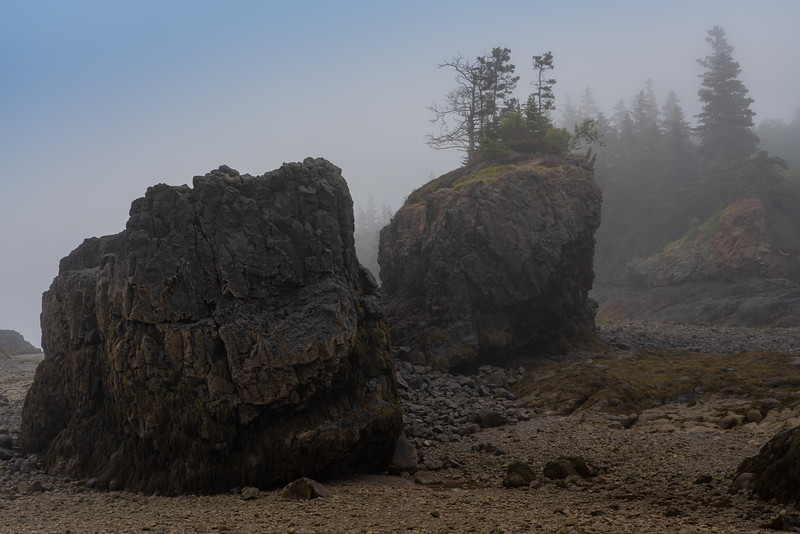 Nova Scotia-725.jpg