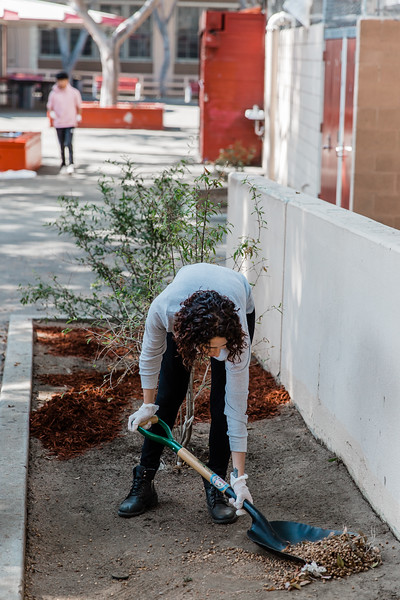 2019_08_10_HollywoodHighSchool_ServeDay_FR-129.jpg