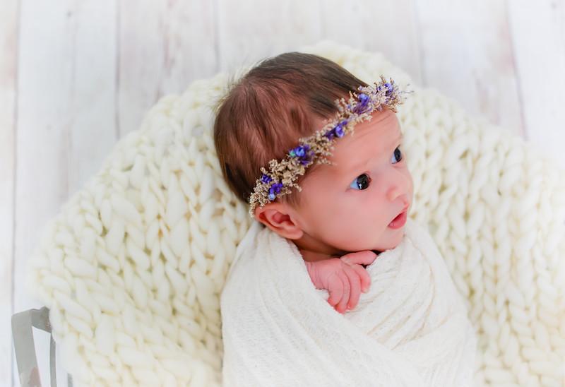 newport-babies-photography-8704-1.jpg