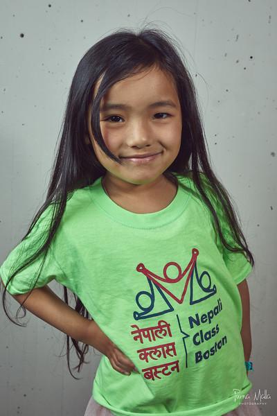 NCB Portrait photoshoot 1.jpg