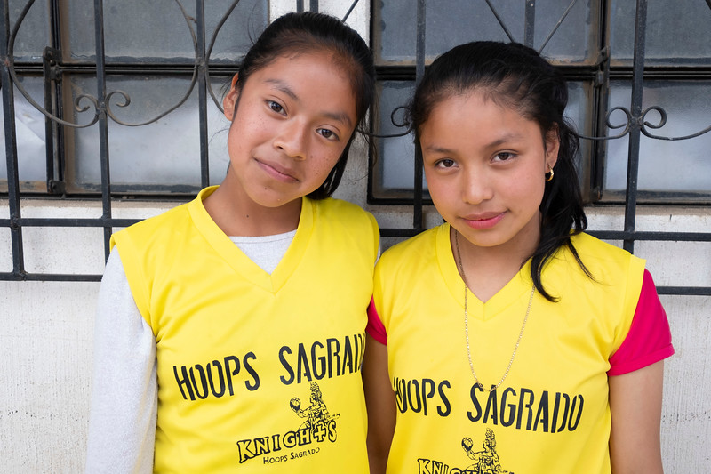 kwhipple_hoops_sagrado_tournement_day_1_20180730_0427.jpg