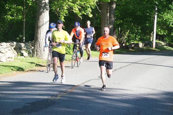 2013 South Salem Races - Memorial Day
