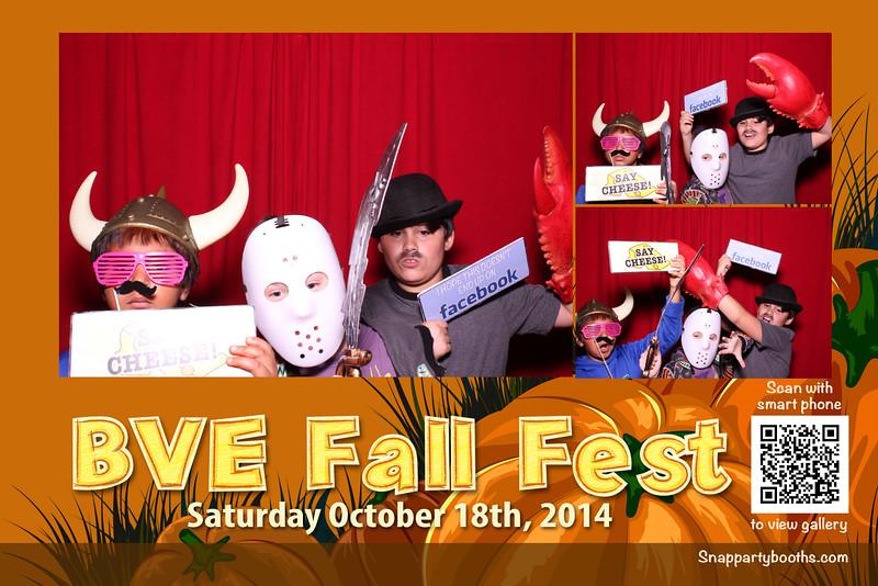 2014-10-18-50723.jpg