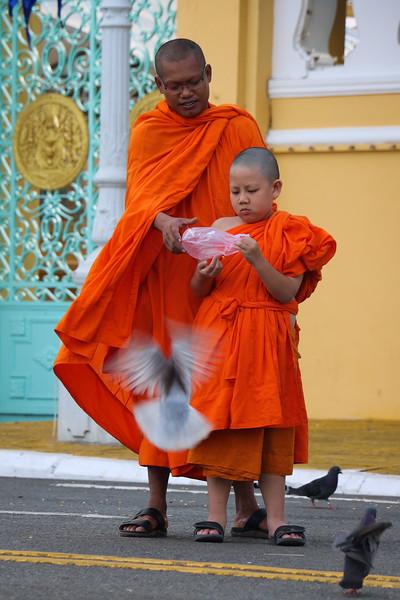 Cambodia-2018-2595.jpg