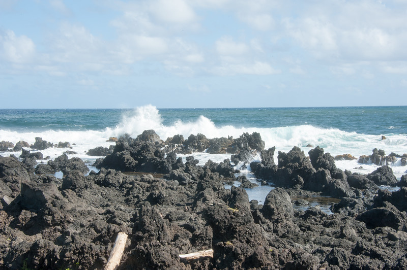 Maui_20181024_150011-080.jpg
