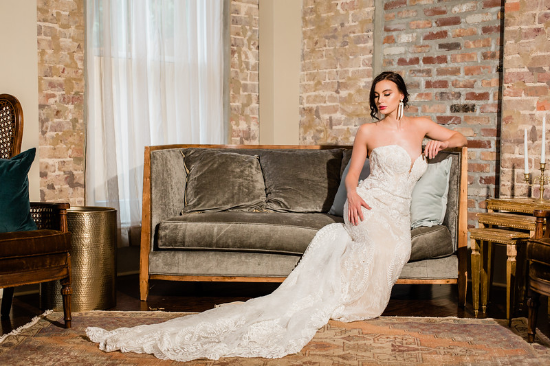 New Orleans Styled Shoot at The Crossing-57.jpg