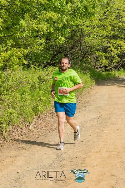 Plastiras Lake Trail Race 2018-Dromeis 10km-407.jpg