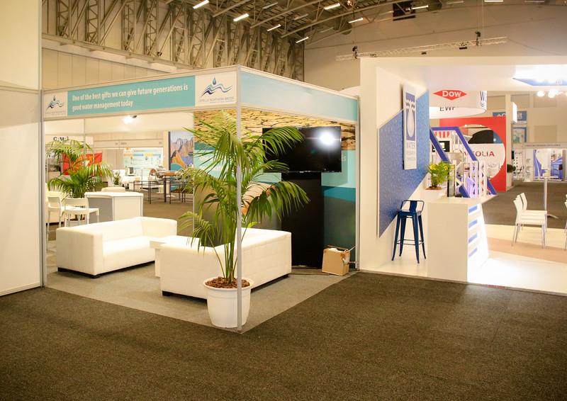 Exhibition_stands-81.jpg