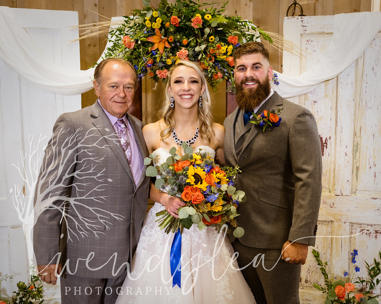 wlc Savannah and Cody 3842019.jpg
