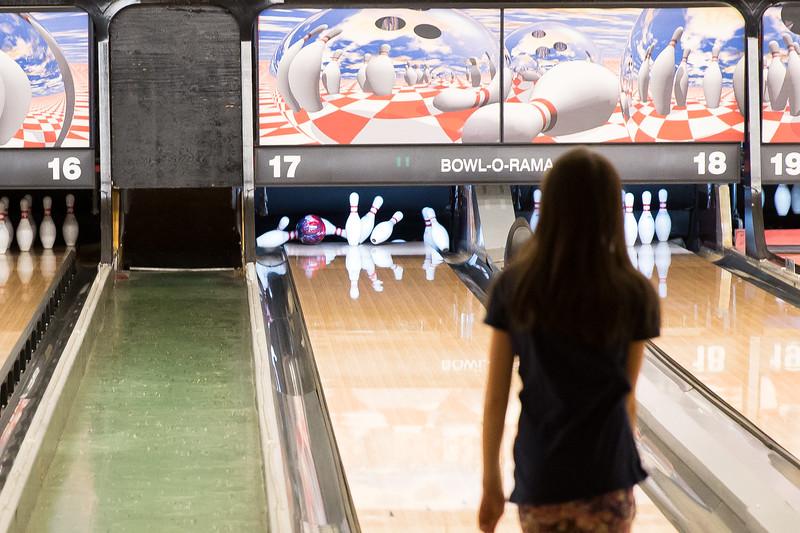 Maddie bowling-9525.jpg