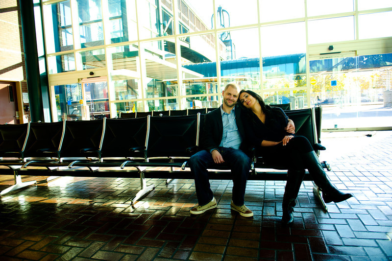 Dina&Mike-122.jpg