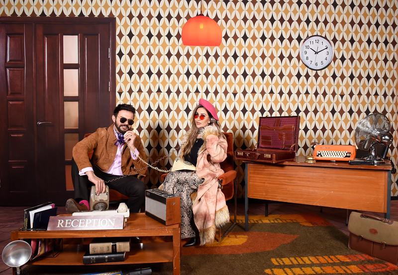 70s_Office_www.phototheatre.co.uk - 167.jpg