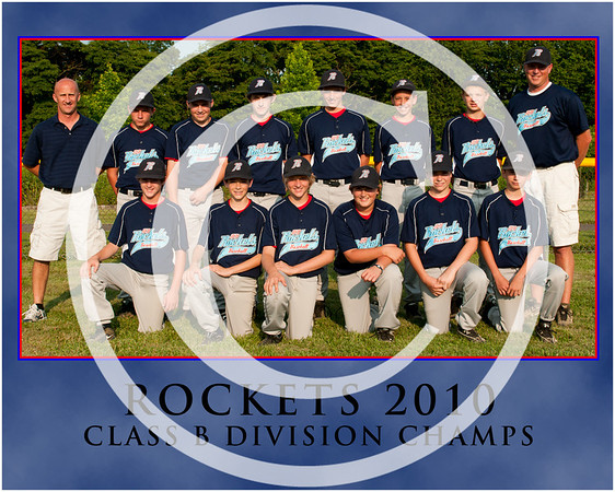 Rockets 8x10 2010 team pic