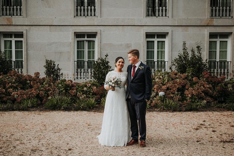 weddingphotoslaurafrancisco-287.jpg