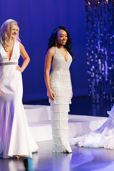 20190615_Miss Indiana Pageant-4687.jpg