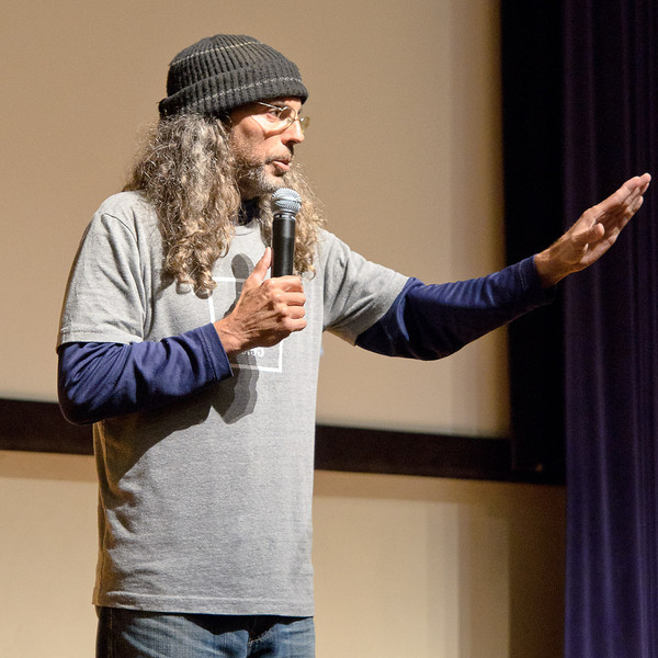 20111006-CCARE-I Am-Tom Shadyac-2739.jpg