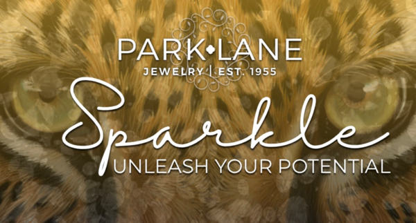 Park Lane Jewelry - 2020 Sparkle Leadership - Las Vegas