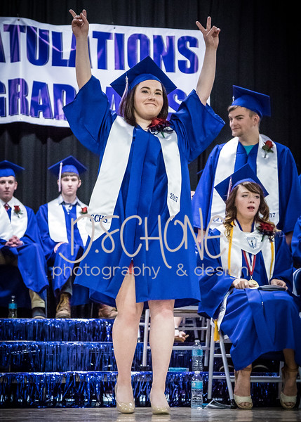 05-27-17 GC Graduation-99.JPG