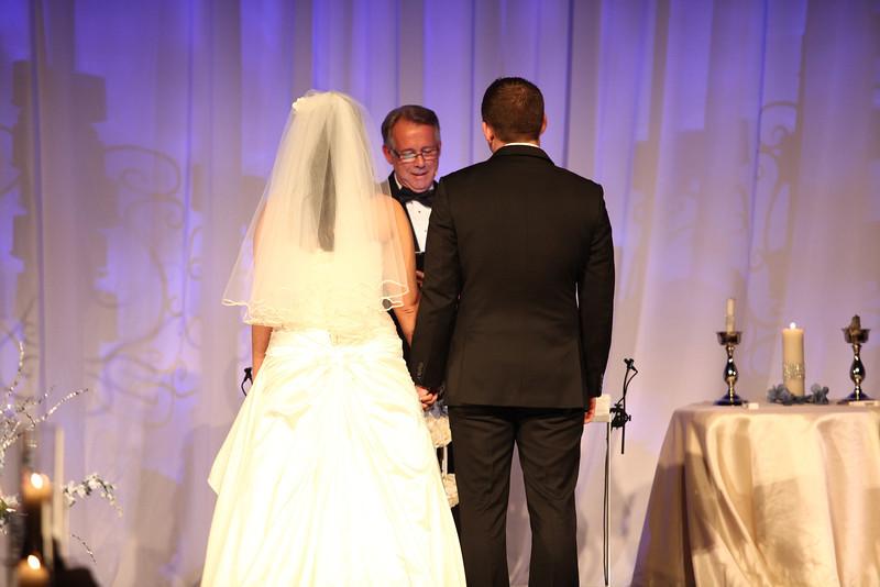 Haberman-Wedding-533.jpg