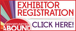2014 exhibitor registration button 01.jpg