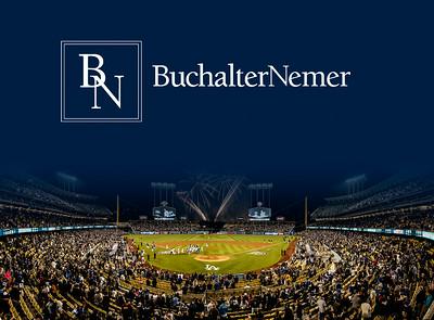 Buchalter Nemer Summer Picnic 2014