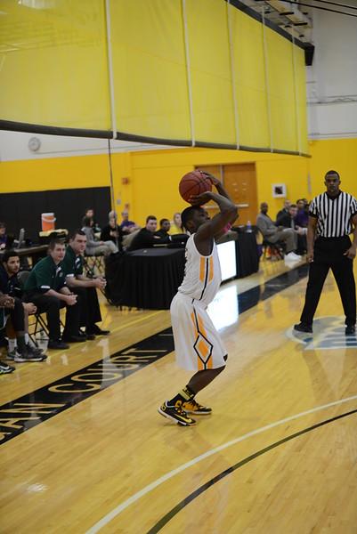 20140208_MCC Basketball_0261.JPG