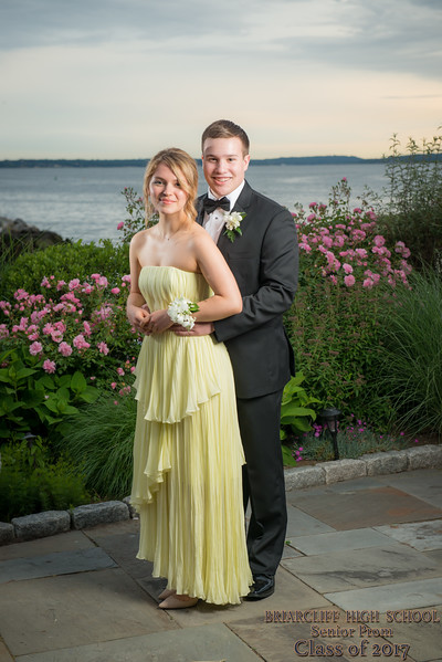 HJQphotography_2017 Briarcliff HS PROM-168.jpg
