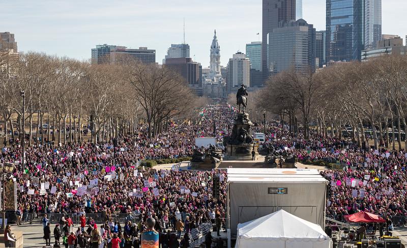 Women's March Philly 2018 -2094.jpg