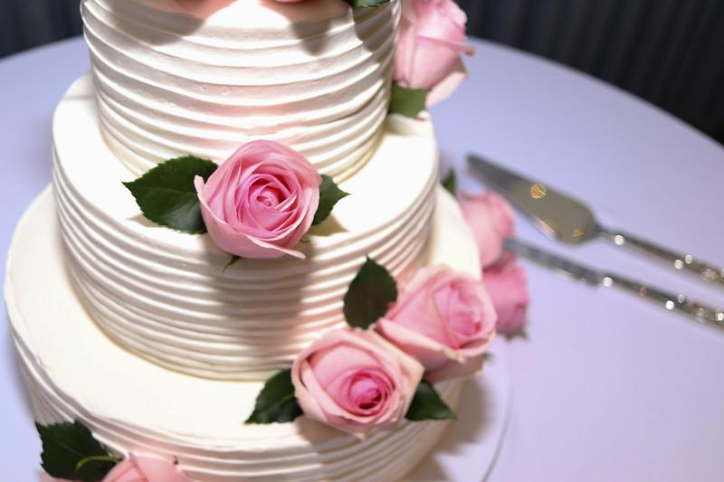 A&F_wedding-373.jpg