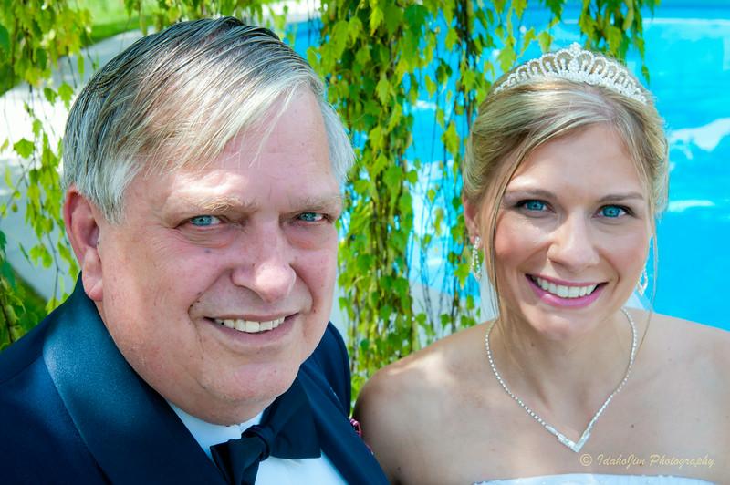 Jenkins Wedding Photos Color-32.jpg
