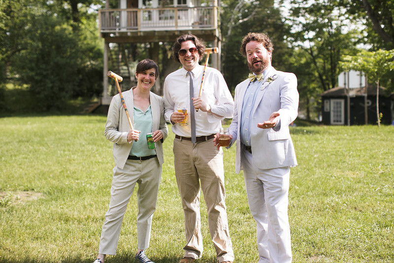 Kelly Marie & Dave's Wedding-911.jpg