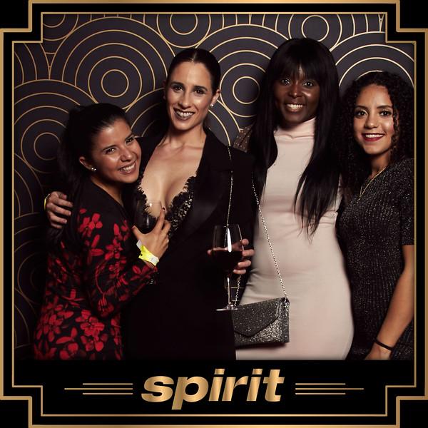 Spirit - VRTL PIX  Dec 12 2019 391.jpg