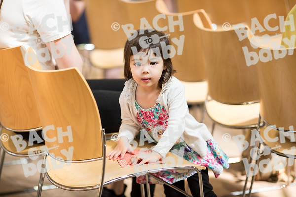 Bach to Baby 2018_HelenCooper_Kensal Rise-2018-05-09-32.jpg