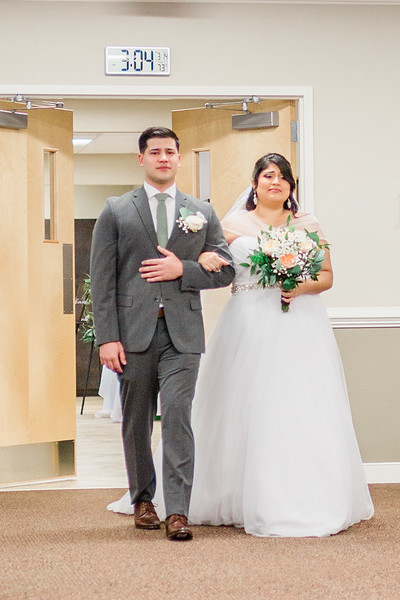 © 2015-2020 Sarah Duke Photography_Herrera Wedding_-339.jpg