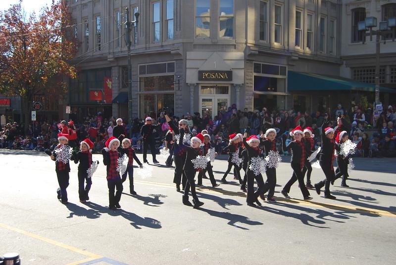 Parade 808.jpg