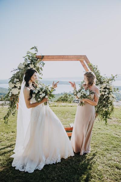 Goodwin Wedding-915.jpg