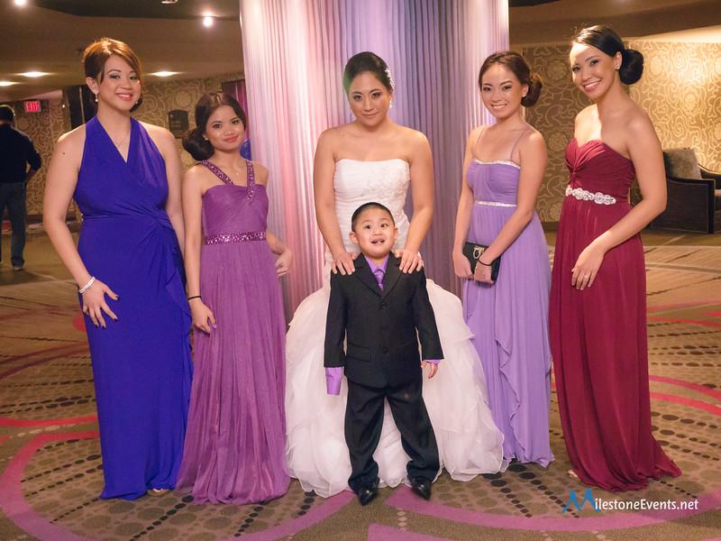 Wedding-2828.jpg