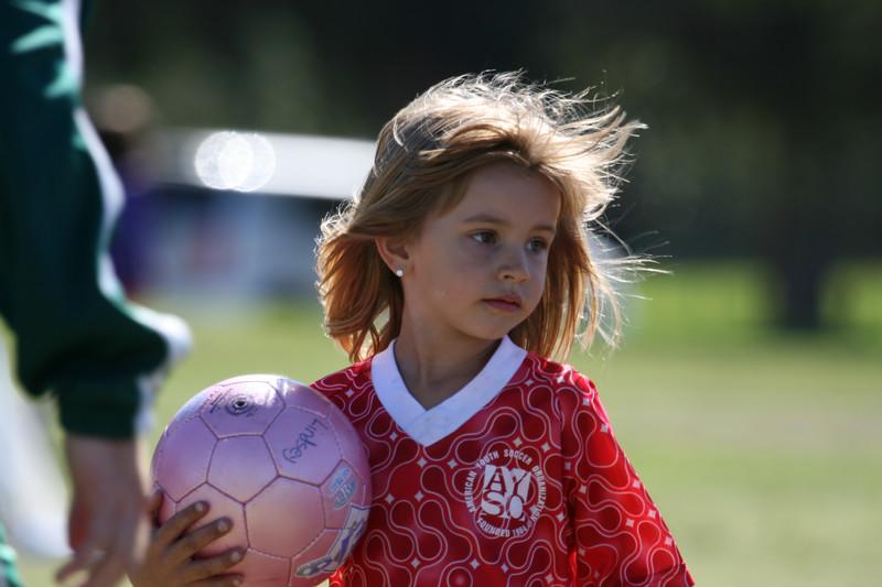 Soccer07Game4_050.JPG