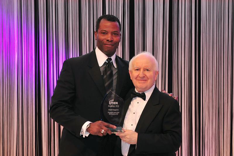 Award 21.jpg