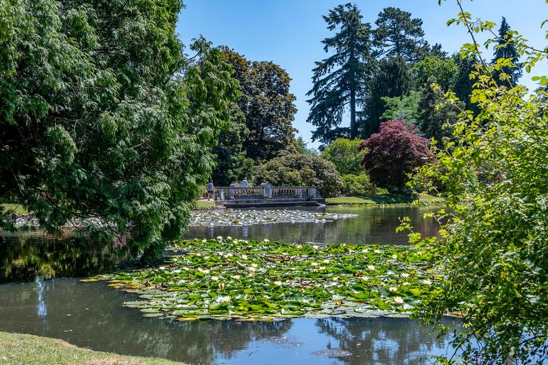 Sheffield Park Gardens (15 of 172).jpg